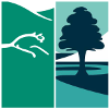 iconised logo of both Vale of White Horse and South Oxfordshire DC